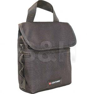 Lightware  GS2002 Deluxe Gaffer Bag GS2002