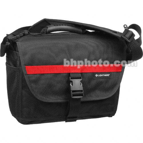 Lightware  MB1606 Digital Messenger Bag MB1606