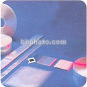 Lineco Archivalware Proline Digital Output Sleeving - 13 PL14616