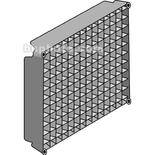 Lowel 50 Degree Egg Crate for Rifa eX 66 LC-66EC/50
