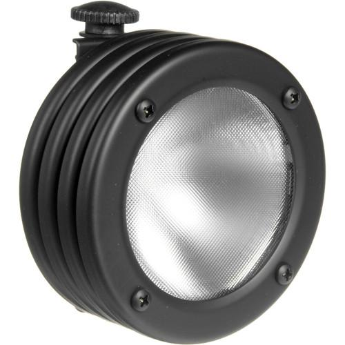 Lowel  Front Housing for Pro Light IP2-18