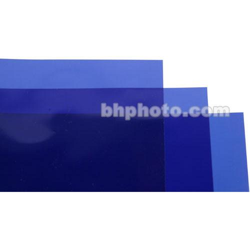 Lowel  IP-l Day Blue Gels IP-70