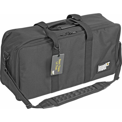 Lowel  LB-30 Small Litebag Soft Case LB-30
