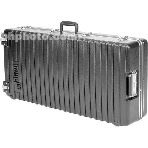 Lowel Rifa Multi Case - 37.5x17.75 x 9