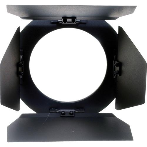 LTM 4-Leaf Barndoor for Pepper 650W Fresnel PA-A227
