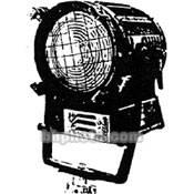 LTM  Prolight 1.2KW HMI Fresnel HH-2115K, LTM, Prolight, 1.2KW, HMI, Fresnel, HH-2115K, Video