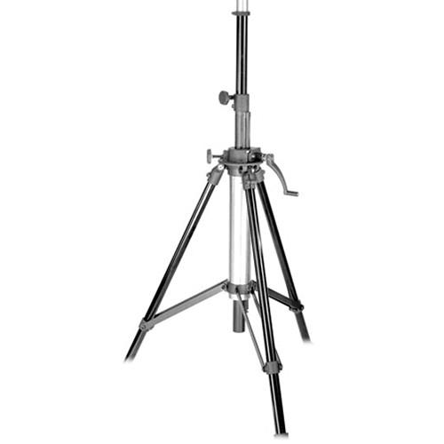 Majestic 850-27 Tripod with Brace and Extension 850-27
