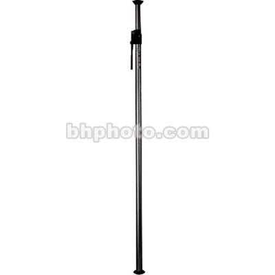 Manfrotto 076B Single AutoPole - 56-106