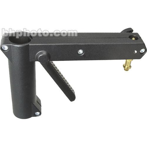 Manfrotto 231ARM Hand-Grip Sliding Support Arm 231ARM