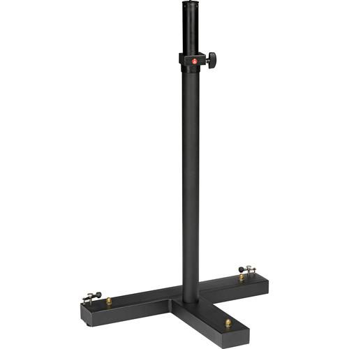 Manfrotto  Mini Static Camera Stand 800