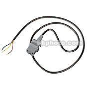 Manfrotto Power Cable for Expan Drive System 850UNIV