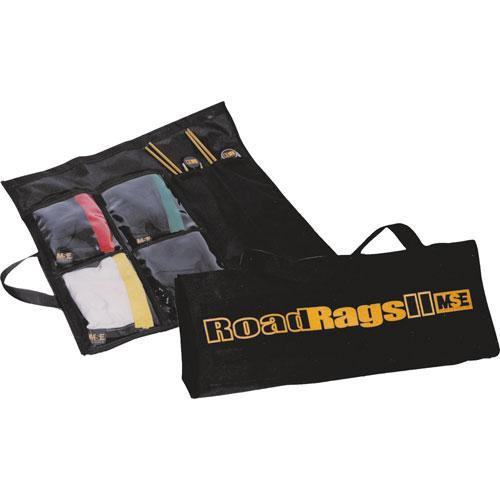 Matthews  RoadRags II Kit (24x36