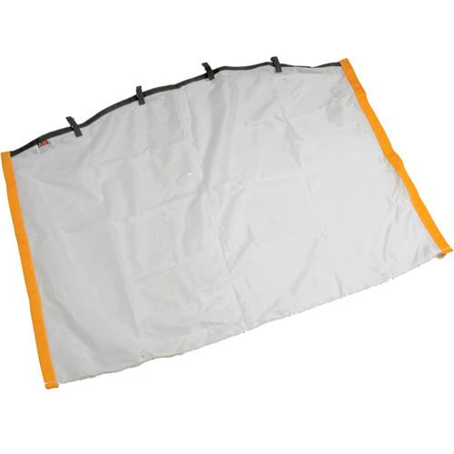 Matthews RoadRags II Scrim Only, Artificial Silk - 24 x 149009