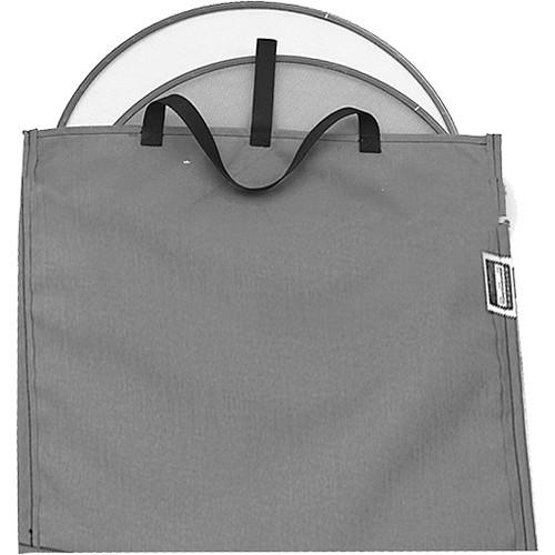 Matthews Senior Scrim Bag - Holds 13-1/2
