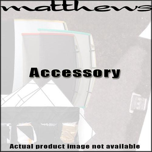Matthews  Side Mount Bracket Assembly Only 735161