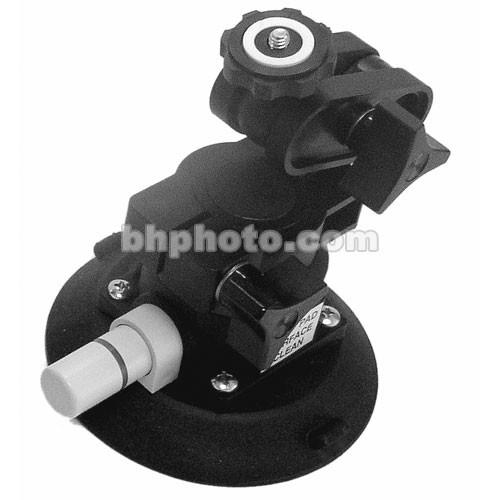 Matthews Suction Pump Cup with Camera Mount - 4.5