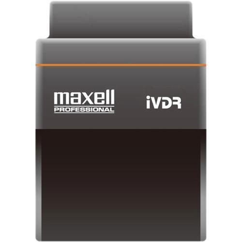 Maxell  iVDR Xtreme Adapter 261217