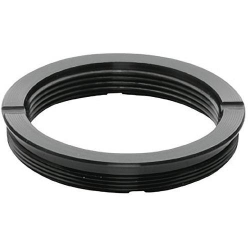 Meade  SLR (35mm OR Digital) Camera Adapter 07366