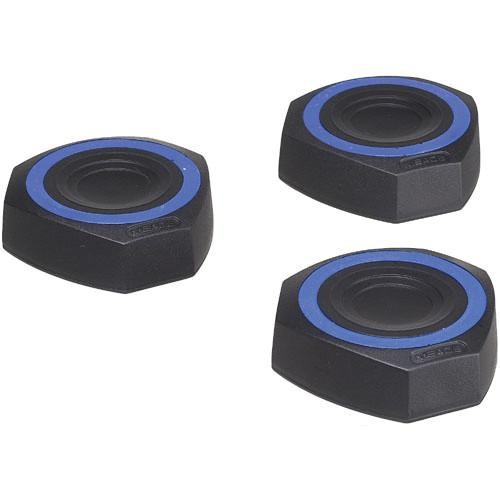 Meade  Vibration Isolation Pads 07368