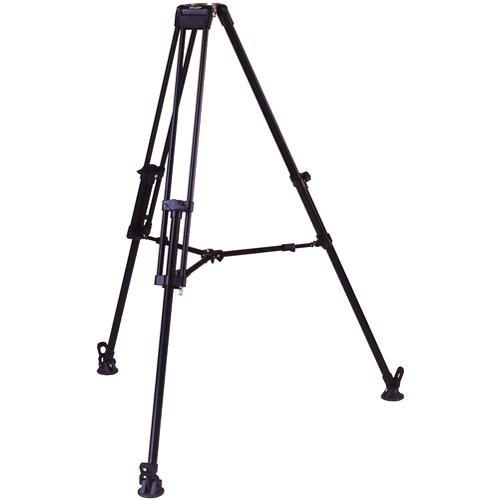 Miller DS Aluminum 1-Stage Tripod Legs (75mm Bowl) 440