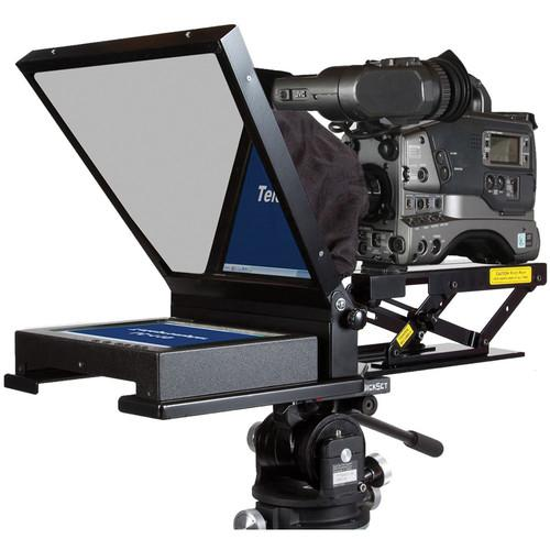 Mirror Image LC-110HB Pro Series Teleprompter LC-110HB