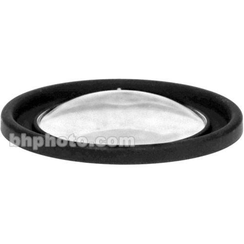Mole-Richardson Daylight Conversion Filter for 1Kw Molepar 2272