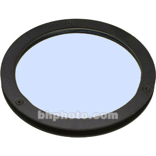 Mole-Richardson Daylight Conversion Filter for Mighty-Mole 4096