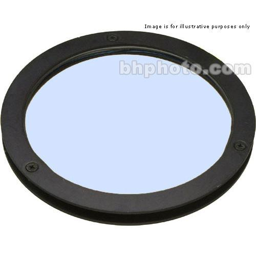 Mole-Richardson Dichroic Daylight Conversion Filter 4097