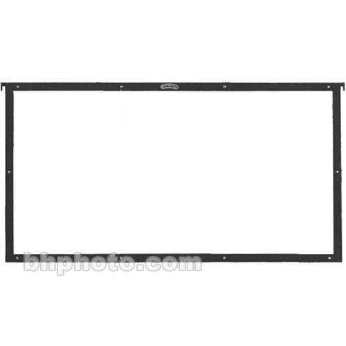 Mole-Richardson Diffusion and Filter Frame for Molepar 6 57614