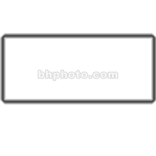 Mole-Richardson  Filter Frame for Biax-4 73615