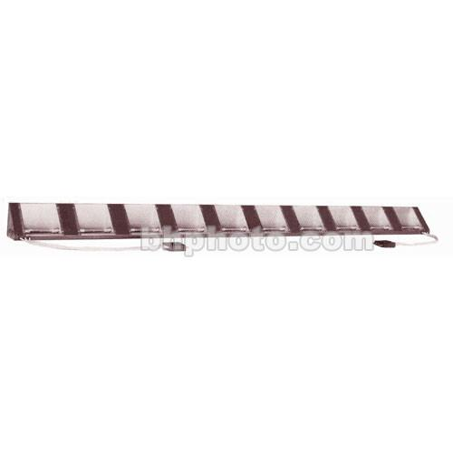 Mole-Richardson Molorama Cyc Strip - 10 Lights 2651-2C