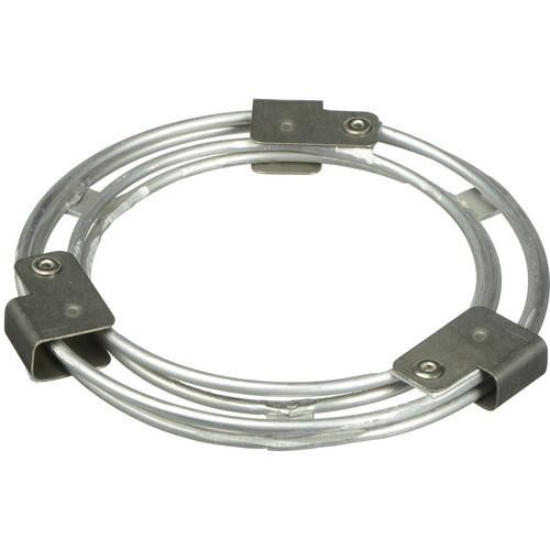Mole-Richardson  Ring Diffuser Frame 28090