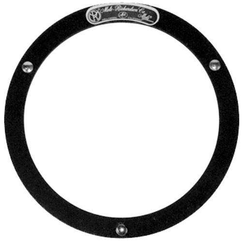 Mole-Richardson  Ring Diffuser Frame 4135
