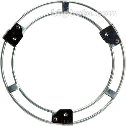 Mole-Richardson Ring Diffusion Frame - 7-3/16