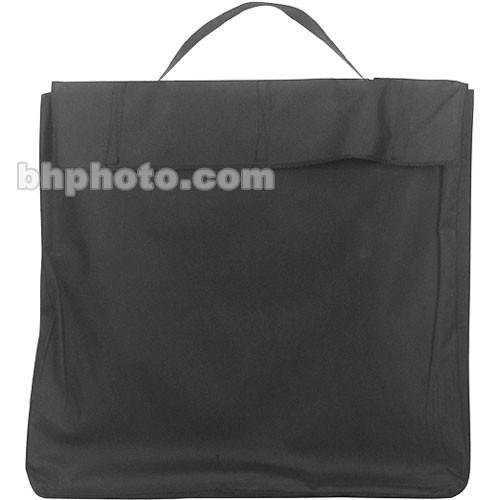 Mole-Richardson Scrim Bag for Scrims - 29