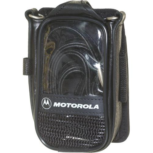 Motorola  53741 Leather Case 53741
