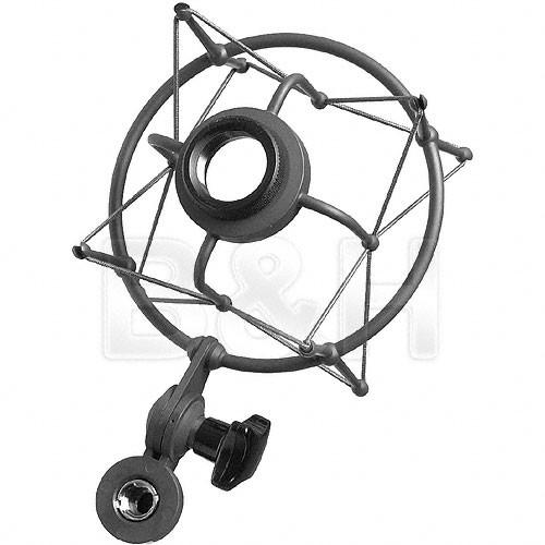 Neumann  EA-1MT - Shock Mount (Black) EA 1 MT