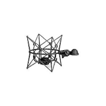 Neumann EA87 - U87 Shock Mount for U87 Microphones EA 87 MT