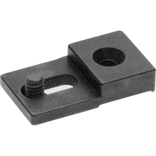 Newton Camera Brackets Dedicated Cord Holder Camera Mount 210102