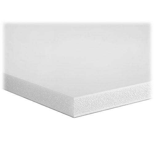 Nielsen & Bainbridge Foam Core Board - 8 x 10 x CC810.3C-6