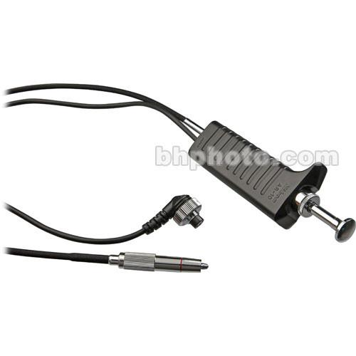 Nikon  AR-10 Double Cable Release to MF-24 2670