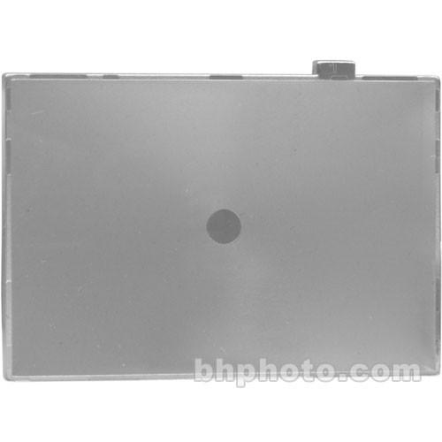 Nikon  Focusing Screen J for F6 4771