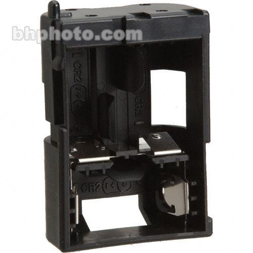 Nikon  MS-D70 Battery Holder 25302