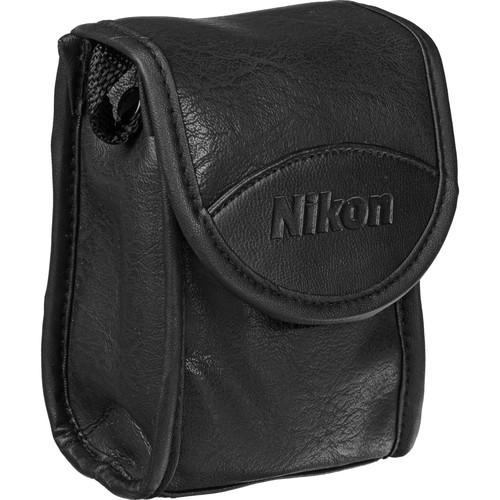 Nikon Pouch Case for Point & Shoot Camera (Large) 696