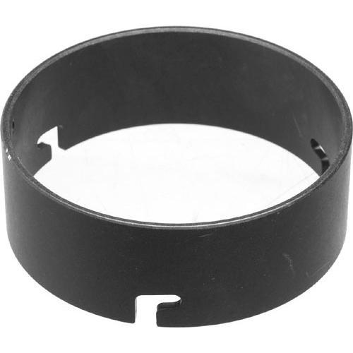 Norman 810905 Adapter Ring for Norman Allure 810905