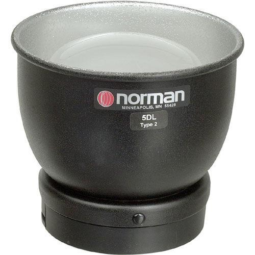 Norman 811807 5