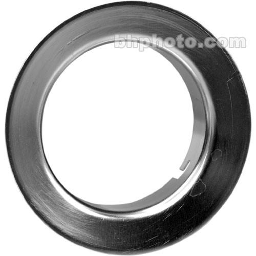 Norman 812598 Speed Ring Adapter for Allure DP320 812598