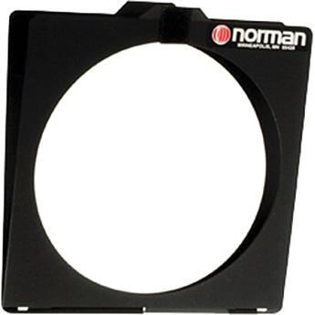Norman  FF-5 Filter Frame 810878
