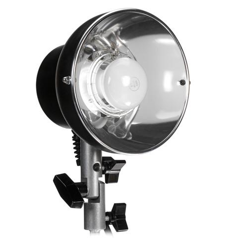 Novatron  2105C Standard Flash Head N2105C