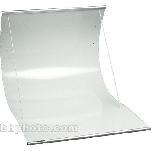 Novoflex Magic Studio System - Translucent -39x20